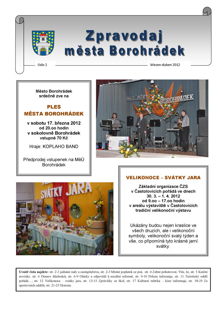 Seznamovac agentury Borohrdek alahlia.info