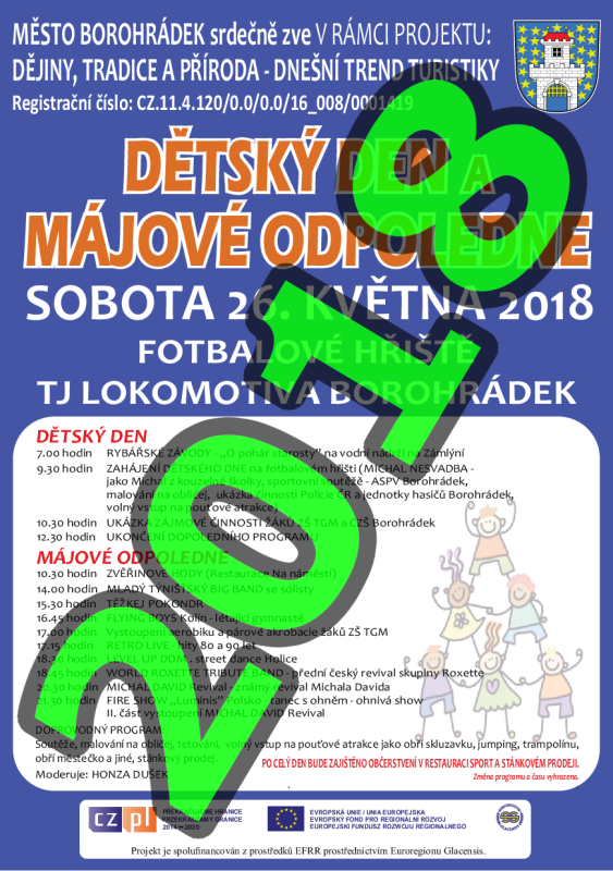 DetskyDen2018Program.png