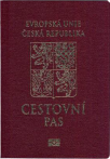 CestovniPas.png